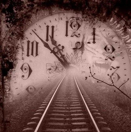 Aguardem: viagem no tempo parte ii, enquanto isso leiam o artigo sobre