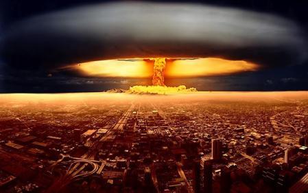 bomba-nucear